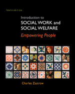 Introduction to Soci…, 9780495809524