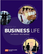 English for Business…,9780462007670