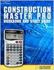 Construction Master®…, 9781418041090