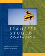 Transfer Student Com…,9780618924868