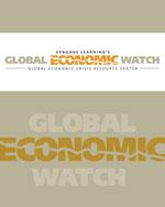 Global Economic Watc…,9781424059706