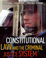 Constitutional Law a…,9780495811268