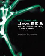 Beginning Java SE 6 …