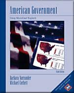 American Government:…
