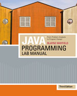 Lab Manual for Malik…