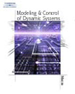 Modeling and Control…, 9781401847609