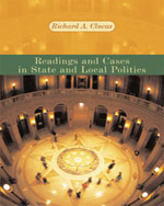 Readings and Cases i…,9780618371327