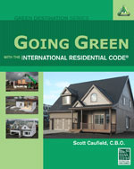 Going Green with the…,9781435497290