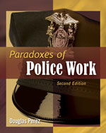 Paradoxes of Police …