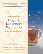 Introduction to Orga…,9780495016304