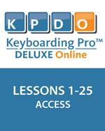 Keyboarding Pro Onli…