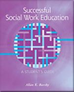 Successful Social Wo…