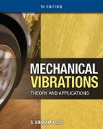 Mechanical Vibration…, 9781439062142