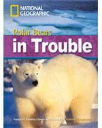Polar Bears in Troub…,9781424045921