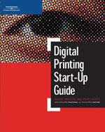 Digital Printing Sta…