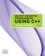 Object-Oriented Prog…, 9781423902577