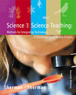 Science and Science …, 9780618318070