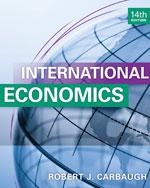 International Econom…,9781133947721