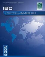 2009 International B…, 9781580017244