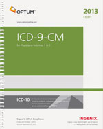 ICD-9-CM Expert for …,9781601516183