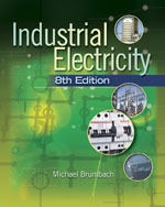 Industrial Electrici…,9781435483743
