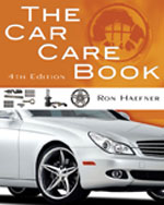 The Car Care Book, 4…,9781428342958