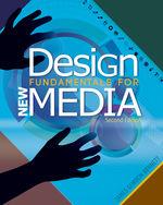 Design Fundamentals …, 9781133131137