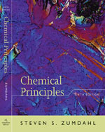 Chemical Principles,…