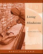 Living Hinduisms: An…,9780534520113