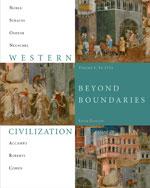 Western Civilization…, 9781424069613