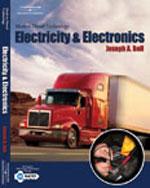 Modern Diesel Techno…,9781401880132