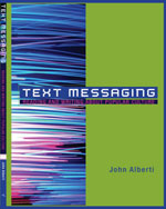Text Messaging: Read…,9780618722235