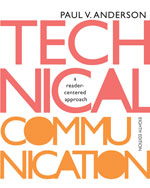 Technical Communicat…,9781133309819