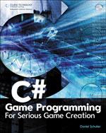 C# Game Programming:…