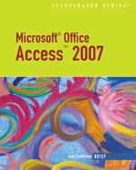 Microsoft Office Acc…,9781423905172