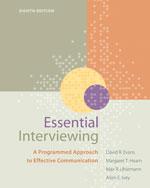 Essential Interviewi…,9780840034717