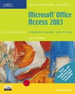 Microsoft Office Acc…,9781418842987