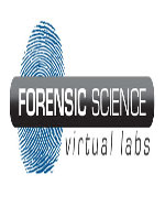 Forensic Science Vir…, 9781111577193