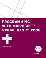 Bundle: Programming …,9780324826562