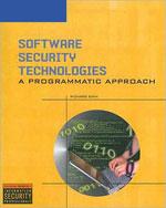 Software Security Te…,9781428319455