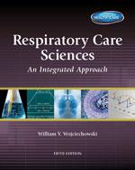 Respiratory Care Sci…, 9781133594772