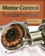 Motor Control Fundam…