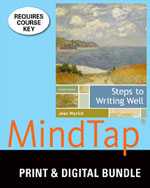 Bundle: Steps to Wri…