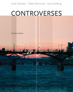 Controverses, 2nd Ed…