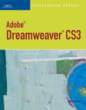 Adobe Dreamweaver CS…,9781423925712