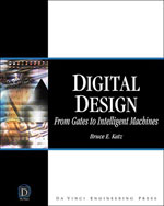 Digital Design: From…,9781584503743