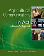 Agricultural Communi…,9781111317140
