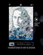 Foundations of Art a…