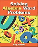 Solving Algebra Word…