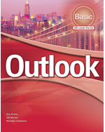 Outlook Basic, 1st E…,9789604035311